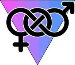 Is my boyfriend bisexual