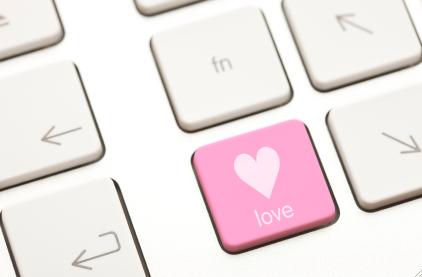 Topp 10 tips for online dating hva du skal gjøre når online dating