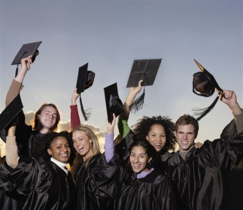 graduation_000