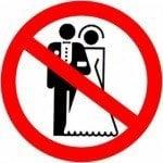 no-marriage-single-life