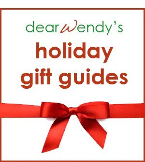 DEAR WENDY gift guide holiday2