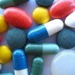 pills prescriptions medications drug pill prescription medication drugs-thumb