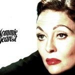 Mommie_Dearest_wallpapers_10252