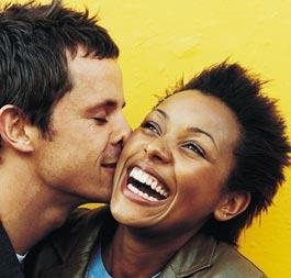 Greenville SC interracial dating