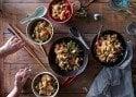 shrimp-fried-rice-646