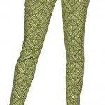 gap-green-geometric-printed-skinny-mini-skimmer-khakis-product-1-6833454-652749774_large_flex