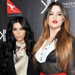 khloe-kardashian-says-kim-kardashian-and-daughter-are-healthy-and-resting