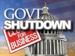 government_shutdown