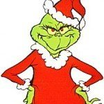 220px-The_Grinch_(That_Stole_Christmas)
