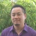 Dennis Hong Headshot - Small