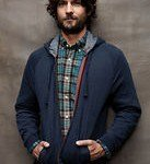 lands-end-sweats-hoodies-mens-quilted-knit-hoodie