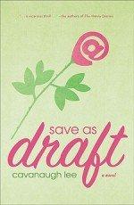 save-as-draft-pb-225