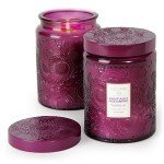 voluspa-candles-santiago-large