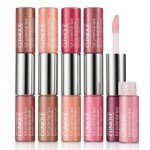 Clinique-Full-Potential-Lips-Plum-and-Shine-Mini-Duo-10-piece-Set-9abb6e8e-be48-4526-91dc-e5dd1e2cac7c_320