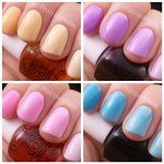 opi-sheer-tints-swatch-review-cover