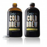 GradysColdBrew_2Bottle_NickFerrari__51792.1362165860.1280.1280