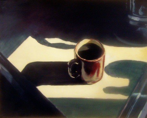 edward_hopper_s_coffee__16x20__a_c_5f94ba162be949a779ff81f3767c172f