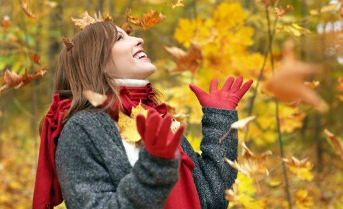woman-fall-autumn