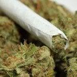 medical-marijuana1-150x150