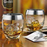 IU8NTCEUOv_Silver_Rim_Whiskey_Glasses-Set_of_20
