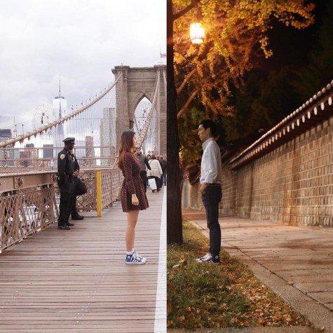 ShinLiArt-Long-Distance-Couple-Photos