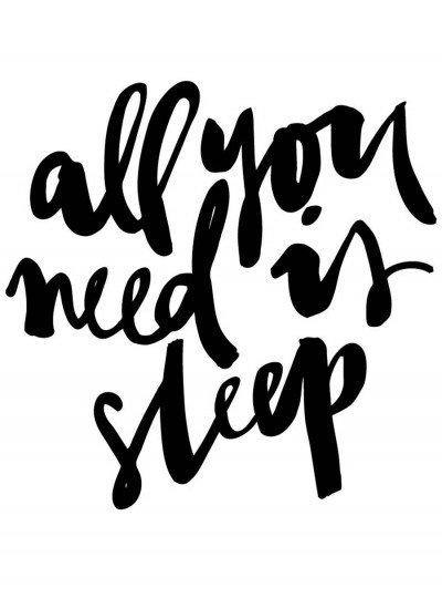 all-you-need-is-sleep-cushion-563811