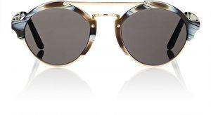 504457432_1_sunglassesfront