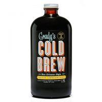 Gradys_Cold_Brew_Coffee_Concentrate_32_oz_grande_ce64d379-930d-4ac6-838a-19ef1a761799_large