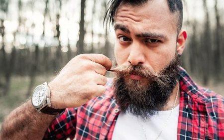 beard1_3479765b-large_transpjliwavx4cowfcaekesb3kvxit-lggwcwqwla_rxju8