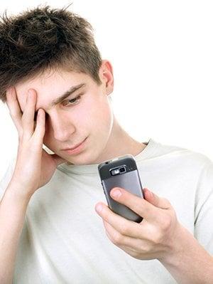 Парень ищет парня с номером мобильного телефона #3